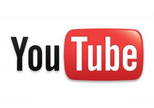 youtube_logo_0
